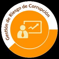 gestion-riesgo-corrupcion
