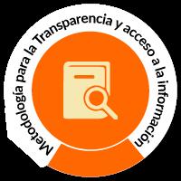 metodologia-transparencia