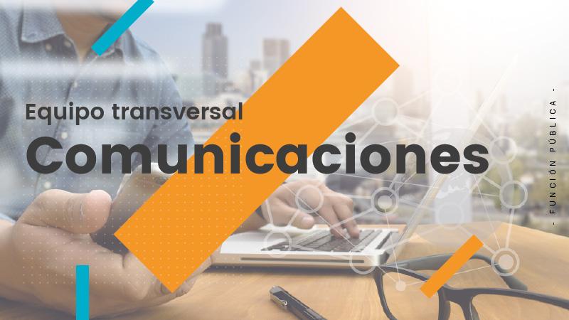 PUBLICACIÓN PROACTIVA DECLARACIÓN DE BIENES Y RENTAS Y REGISTRO DE CONFLICTOS DE INTERÉS