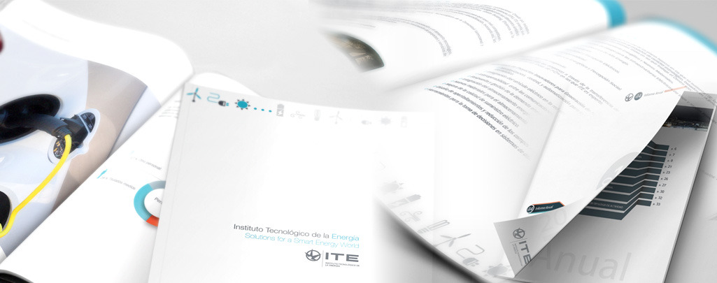 Mejores prácticas para la transformación de las entidades del Estado en el desarrollo de Sistemas de Información