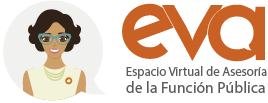 EVA - Espacio Virtual de Asesoria