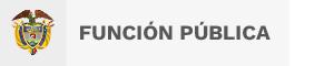 Rama Ejecutiva Orden Nacional Manual Del Estado