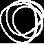 Logo DAFP